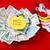 para · kırmızı · zarf · dolar · nakit - stok fotoğraf © xuanhuongho