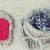 decoración · hecho · a · mano · maceta · corazón · vintage · estilo - foto stock © xuanhuongho