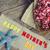 feliz · dia · das · mães · amor · mamãe · mensagem · idéia · colorido - foto stock © xuanhuongho