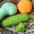 kézzel · készített · köt · zöldségek · szabadidős · tevékenység · otthon · csoport - stock fotó © xuanhuongho