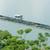 peces · tanque · Vietnam · lago · grande - foto stock © xuanhuongho
