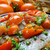comida · peixe · tomates · popular · prato · Vietnã - foto stock © xuanhuongho
