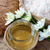 кокосового · нефть · органический · косметических · природы - Сток-фото © xuanhuongho