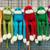 hecho · a · mano · arte · hobby · producto · fibra - foto stock © xuanhuongho