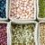 grain · céréales · aliments · sains · nutrition · manger · ensemble - photo stock © xuanhuongho