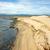 проект · вверх · строительство · плана · Вьетнам · песок - Сток-фото © xuanhuongho