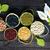 злаки · здоровое · питание · волокно · белок · зерна · антиоксидант - Сток-фото © xuanhuongho