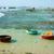 połowów · w. · nowa · fundlandia · Kanada · niebo - zdjęcia stock © xuanhuongho
