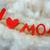 boldog · anyák · napját · szeretet · anya · üzenet · ötlet · színes - stock fotó © xuanhuongho