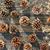 sosny · stożek · christmas · grupy - zdjęcia stock © xuanhuongho