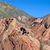 Argentina · sal · deserto · mais · paisagem · montanha - foto stock © xura