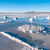 塩 · 湖 · ボリビア · 自然 · 風景 · 砂漠 - ストックフォト © xura