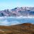 desfiladeiro · rio · Peru · terceiro · turista - foto stock © xura