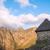 Machu · Picchu · heilig · vallei · landschap · berg · rock - stockfoto © xura