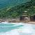 ビーチ · リオデジャネイロ · ブラジル · 風景 · 海 · 砂 - ストックフォト © xura