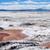 noordwesten · Argentinië · woestijn · landschap · zout · industriële - stockfoto © xura