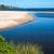 tengerpart · város · Uruguay · part · víz · épület - stock fotó © xura