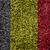 ベルギー · フラグ · 色 · 草 · テクスチャ · 春 - ストックフォト © yanukit