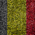 Бельгия · флаг · цвета · трава · текстуры · весны - Сток-фото © yanukit
