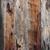 древесины · старое · дерево · дерево · фон · интерьер · ретро - Сток-фото © yanukit