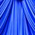 kurtyny · teatr · Spotlight · teatr · niebieski · ilustracja - zdjęcia stock © yanukit