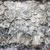 старые · трещина · цемент · стены · текстуры · фон - Сток-фото © yanukit