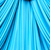 Cyans curtain texture stock photo © yanukit