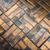 grunge · página · textura · diseños · banners · marrón - foto stock © yanukit
