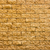 brickwork wall for background or texture stock photo © yanukit