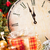 часы · двенадцать · фон · безопасности · интерьер · работу - Сток-фото © yaruta
