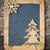 xmas holidays card stock photo © yaruta