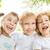 мнение · портрет · счастливым · детей · смеясь - Сток-фото © Yaruta