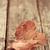 秋 · メイプル · 葉 · 木製 · 葉 · 背景 - ストックフォト © yaruta