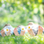 healthy lifestyle concept stock photo © yaruta