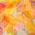 colorido · outono · dourado · queda · beleza - foto stock © yaruta