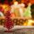 Handmade Christmas decoration stock photo © Yaruta