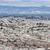 silicio · valle · panorama · anochecer · California - foto stock © yhelfman