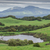 Mount Diablo from Briones Regional Park stock photo © yhelfman