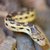 pacific gopher snake pituophis catenifer catenifer stock photo © yhelfman