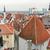 Таллин · старый · город · Церкви · холме · Эстония - Сток-фото © yhelfman