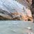 公園 · ユタ州 · 米国 · ツリー · 雲 · 森林 - ストックフォト © yhelfman