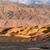 gündoğumu · çöl · insanlar · yeşil · siyah · bulut - stok fotoğraf © yhelfman