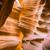 kanyon · foglalás · oldal · Arizona · USA · textúra - stock fotó © yhelfman