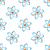 gekleurd · biologie · patroon · wetenschap · onderwijs · iconen - stockfoto © ylivdesign