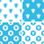 sicurezza · pin · design · tessuto · pattern - foto d'archivio © ylivdesign