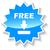 ücretsiz · simgesi · indir · Internet · dizayn · fare · web - stok fotoğraf © ylivdesign