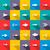delik · can · görmek · kod · web · sitesi - stok fotoğraf © ylivdesign