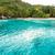 küçük · ada · Tayland · güzel · doğal · manzara - stok fotoğraf © yongkiet