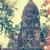 Wat Phra Mahathat temple in Vintage style stock photo © Yongkiet