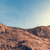 górskich · kolor · dwa · vintage · stylu · piękna - zdjęcia stock © Yongkiet